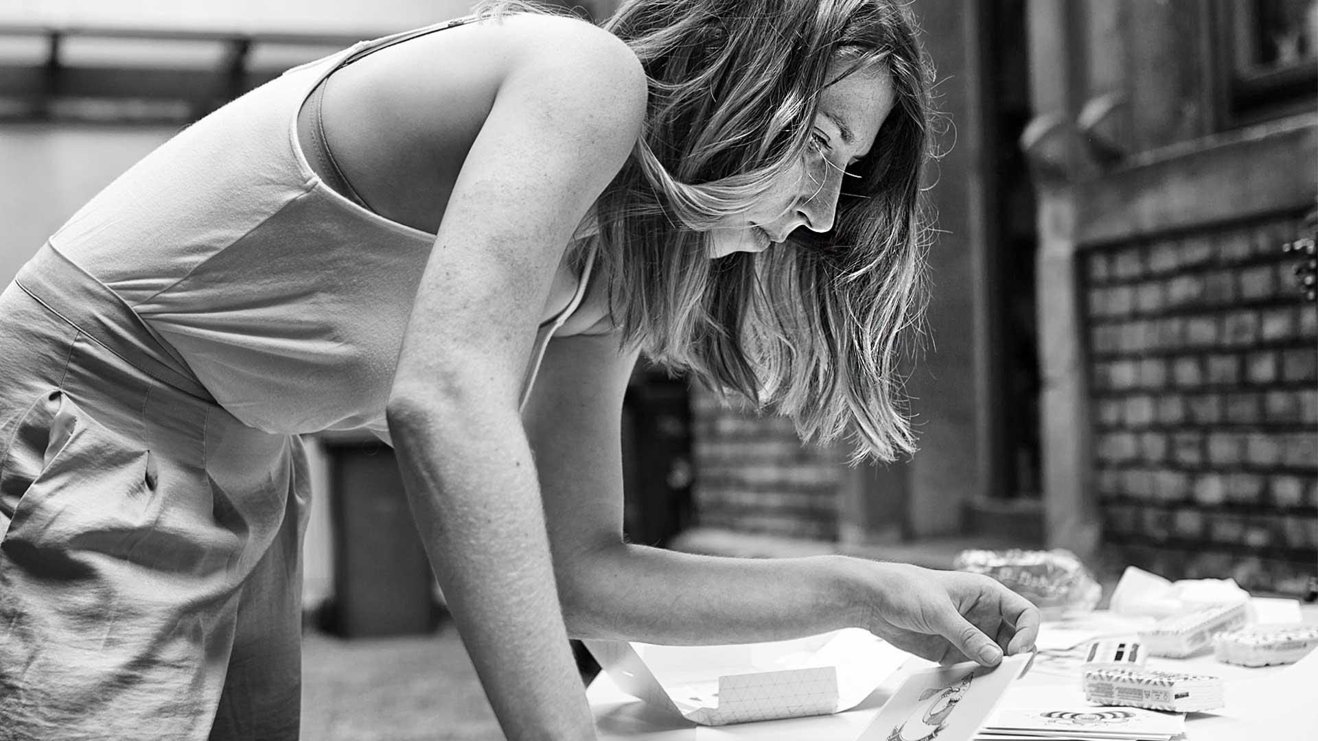 Designstudio Agencys Life I Herzblut & Bock